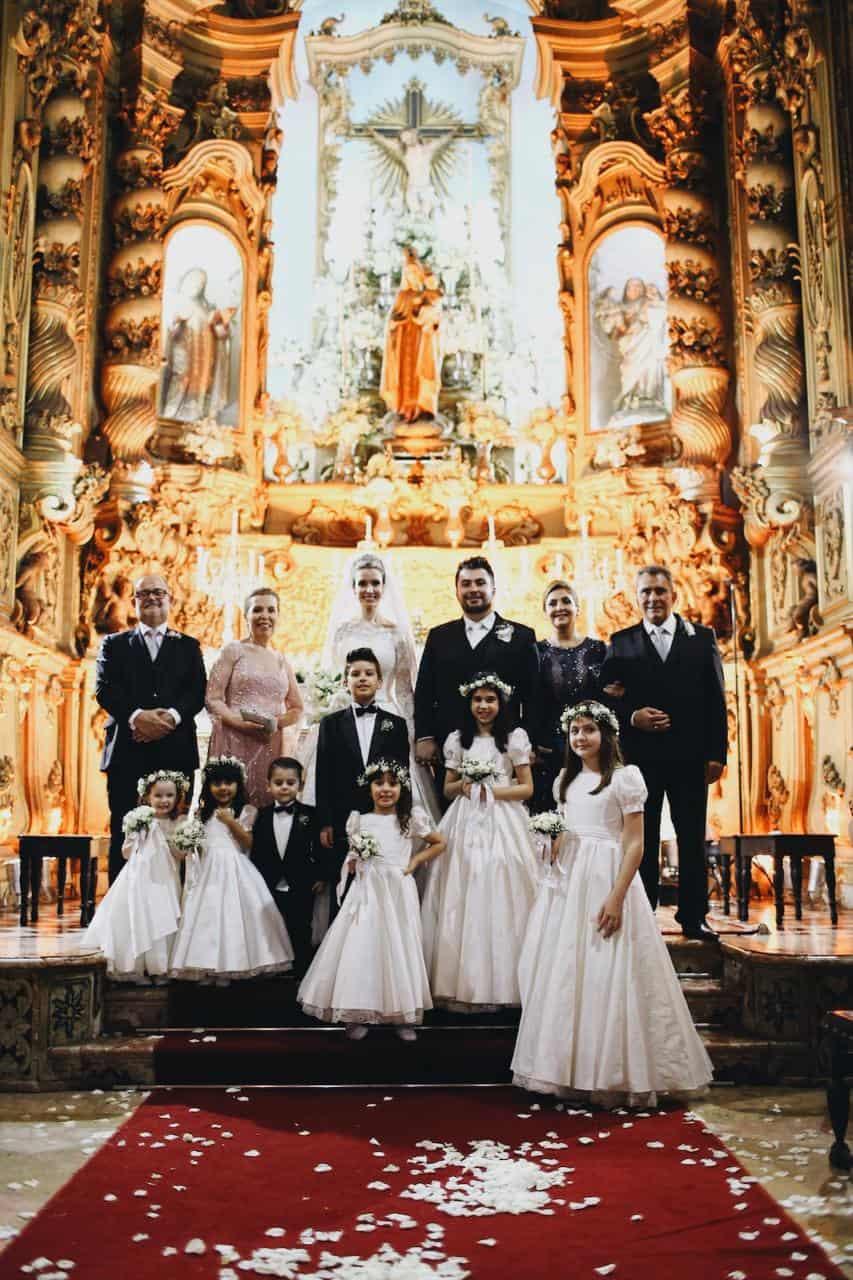 casamento-fernado-e-fernanda-cássico-foto-Fernanda-Scuracchio-e-Marcelo-Schmoeller-copacabana-palace-rj00028
