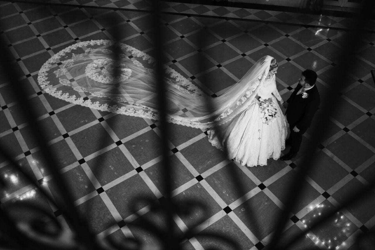 casamento-fernado-e-fernanda-cássico-foto-Fernanda-Scuracchio-e-Marcelo-Schmoeller-copacabana-palace-rj00029