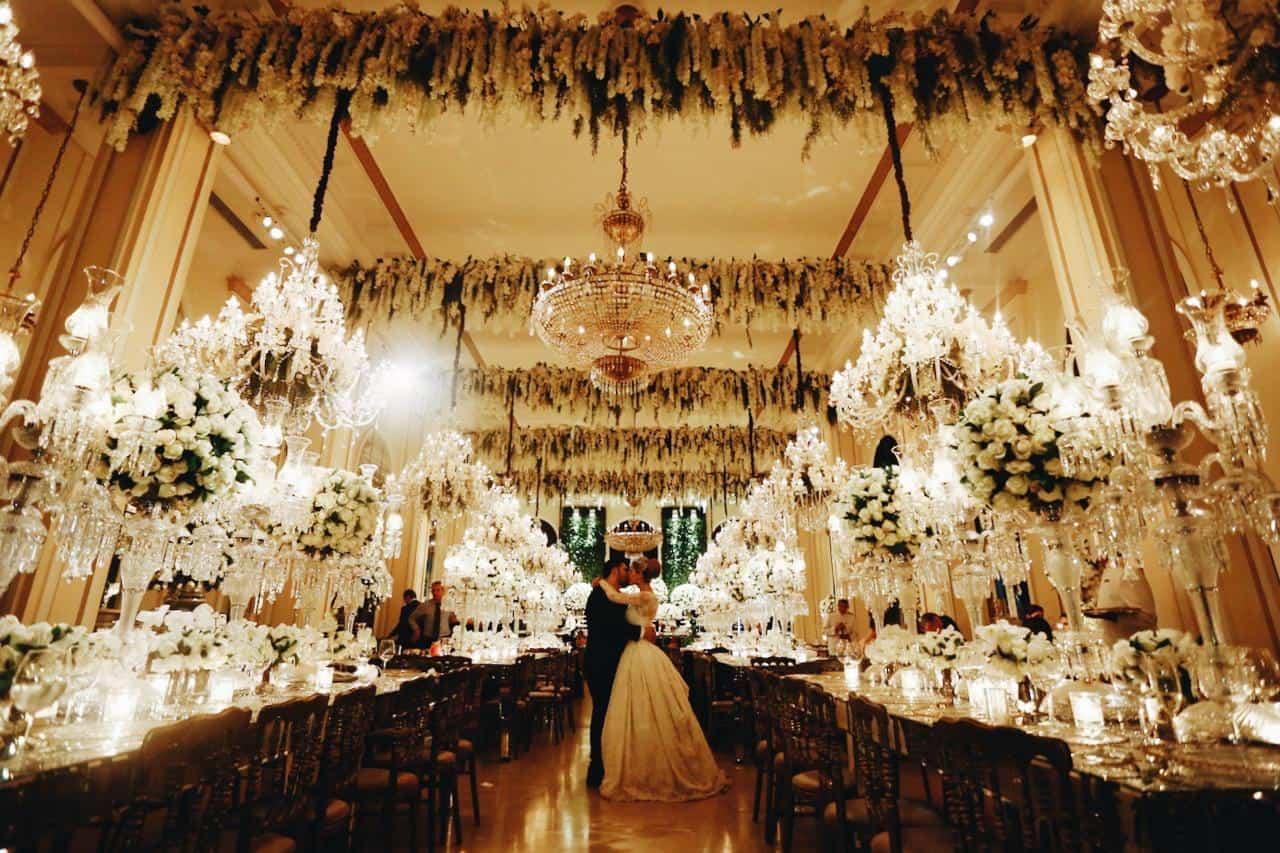 casamento-fernado-e-fernanda-cássico-foto-Fernanda-Scuracchio-e-Marcelo-Schmoeller-copacabana-palace-rj00031