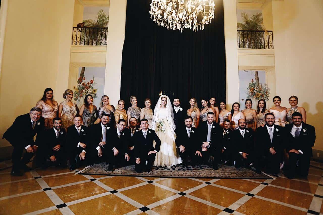 casamento-fernado-e-fernanda-cássico-foto-Fernanda-Scuracchio-e-Marcelo-Schmoeller-copacabana-palace-rj00032