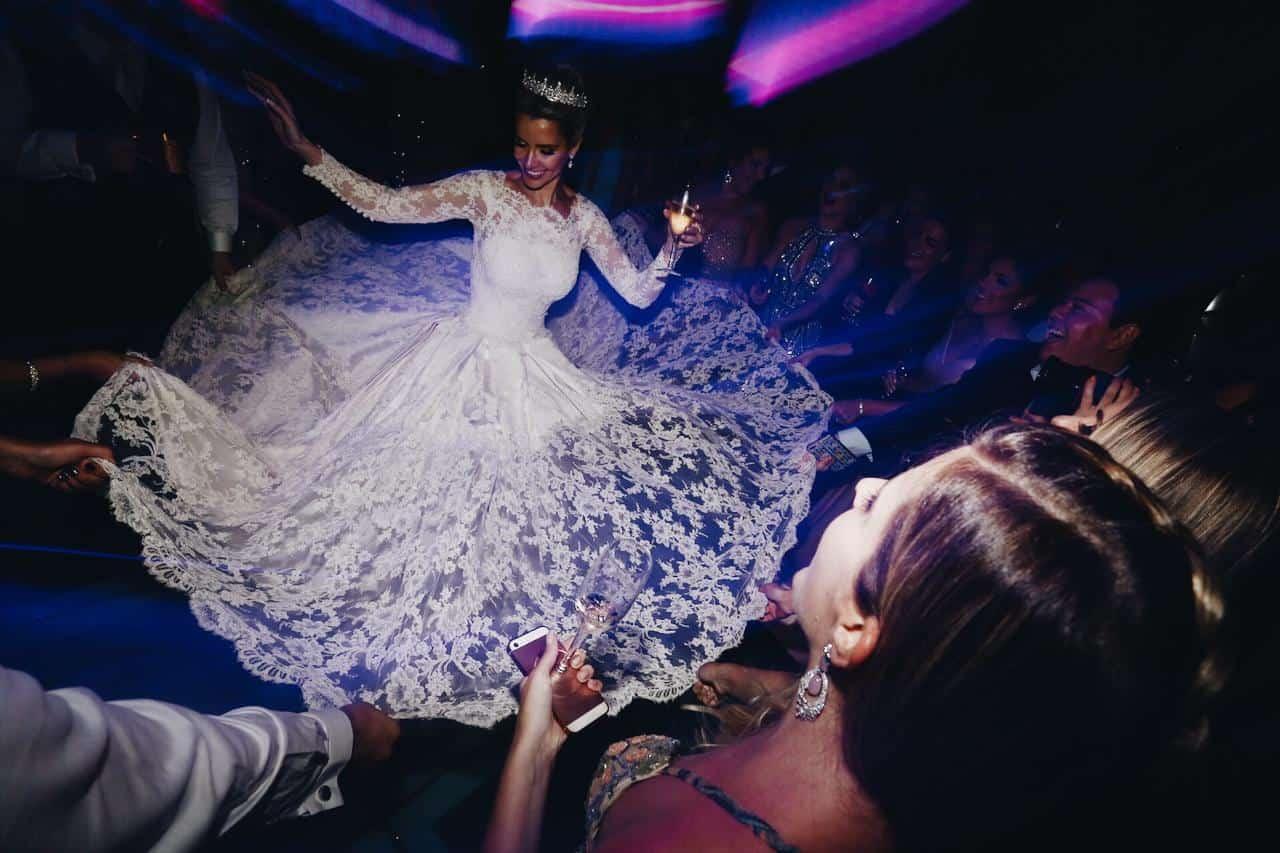 casamento-fernado-e-fernanda-cássico-foto-Fernanda-Scuracchio-e-Marcelo-Schmoeller-copacabana-palace-rj00033