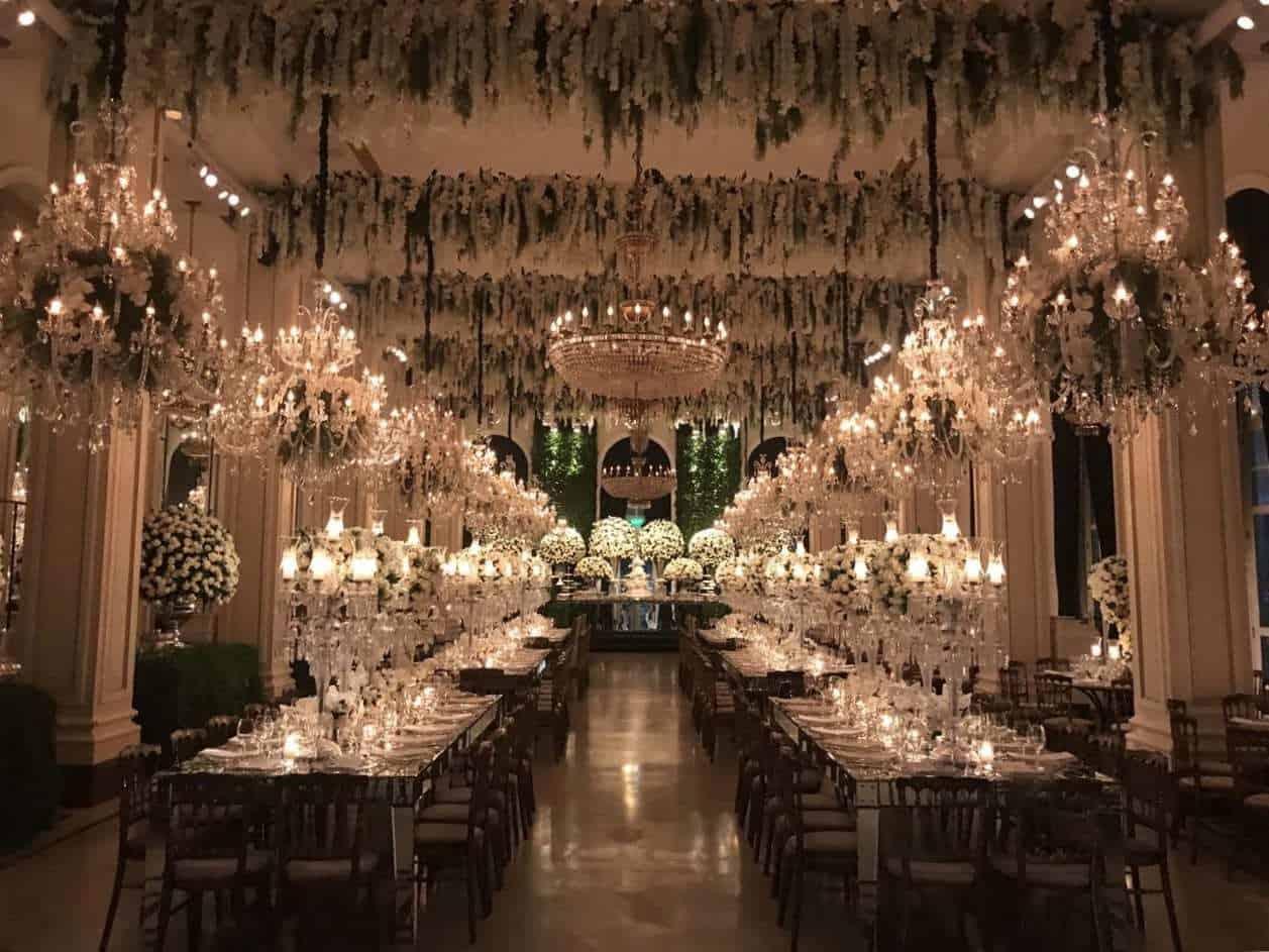 casamento-fernado-e-fernanda-cássico-foto-Fernanda-Scuracchio-e-Marcelo-Schmoeller-copacabana-palace-rj00037