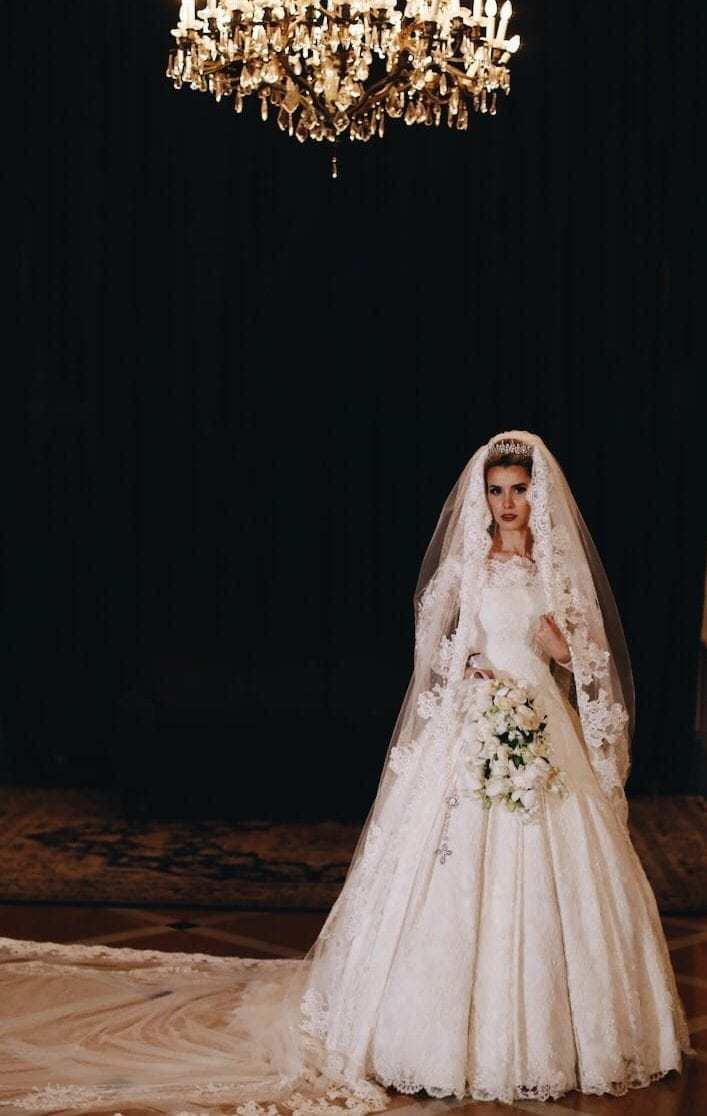 casamento-fernado-e-fernanda-cássico-foto-Fernanda-Scuracchio-e-Marcelo-Schmoeller-copacabana-palace-rj00041-e1543842857705