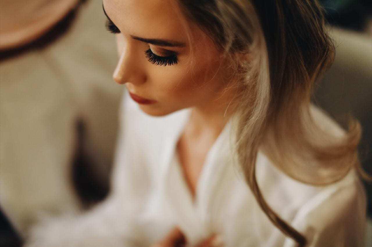 casamento-fernado-e-fernanda-cássico-foto-Fernanda-Scuracchio-e-Marcelo-Schmoeller-copacabana-palace-rj00043