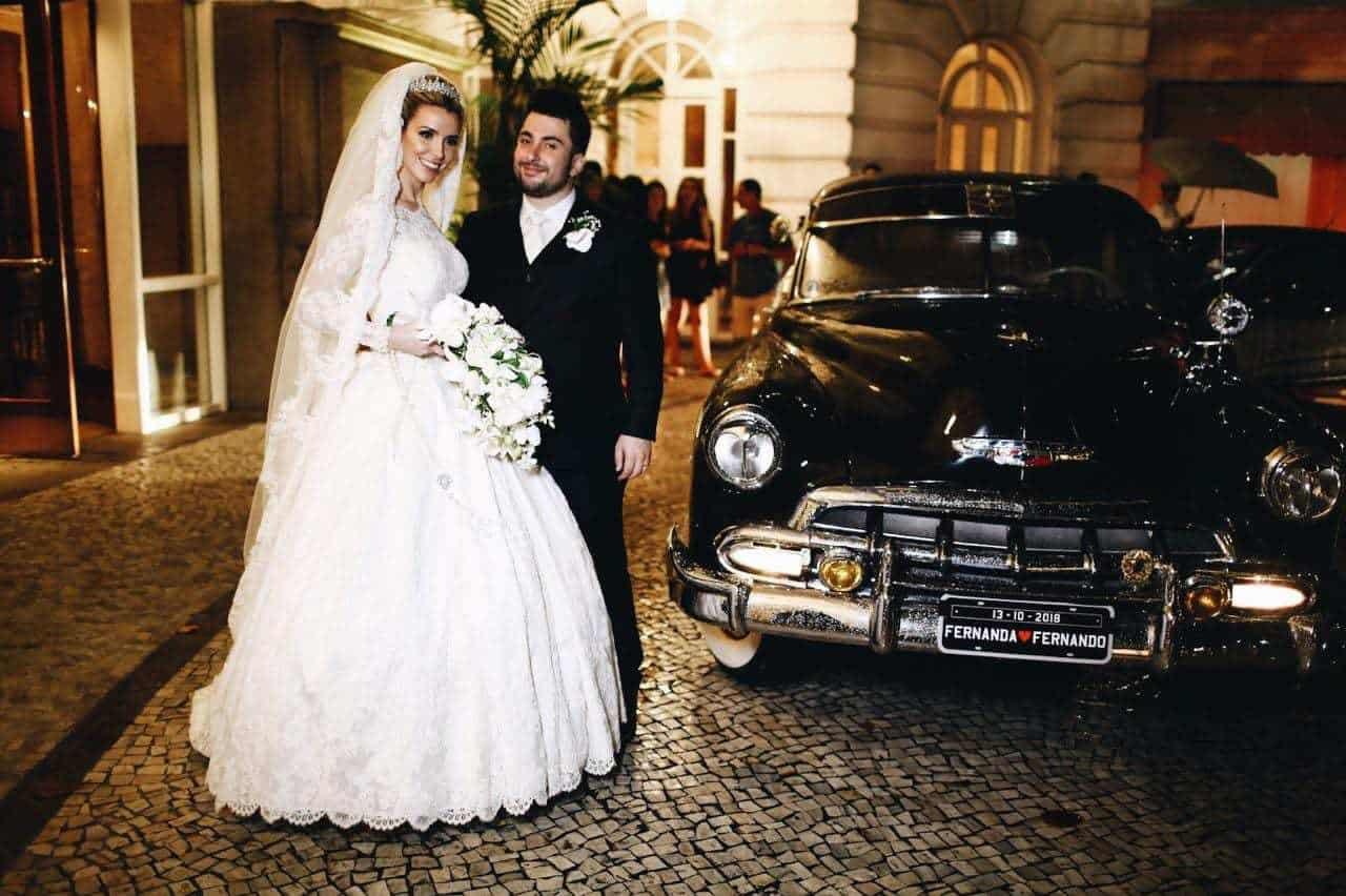 casamento-fernado-e-fernanda-cássico-foto-Fernanda-Scuracchio-e-Marcelo-Schmoeller-copacabana-palace-rj00044
