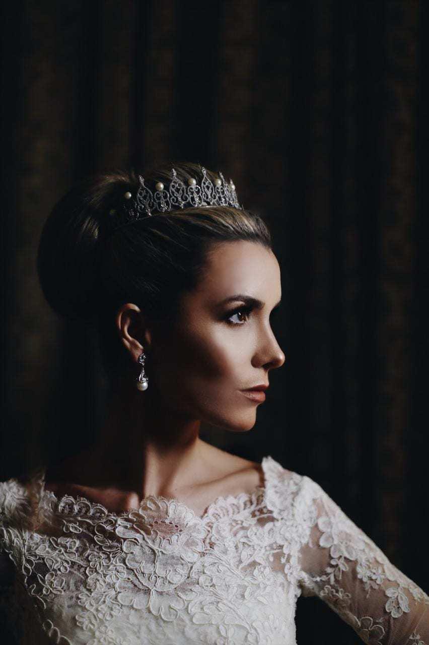 casamento-fernado-e-fernanda-cássico-foto-Fernanda-Scuracchio-e-Marcelo-Schmoeller-copacabana-palace-rj00045