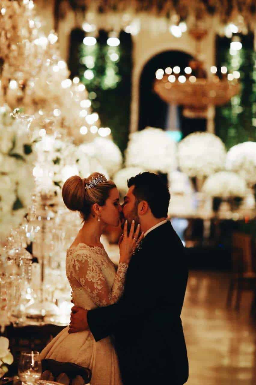 casamento-fernado-e-fernanda-cássico-foto-Fernanda-Scuracchio-e-Marcelo-Schmoeller-copacabana-palace-rj00048