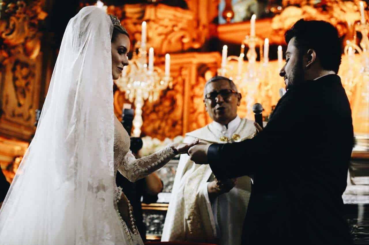 casamento-fernado-e-fernanda-cássico-foto-Fernanda-Scuracchio-e-Marcelo-Schmoeller-copacabana-palace-rj00051