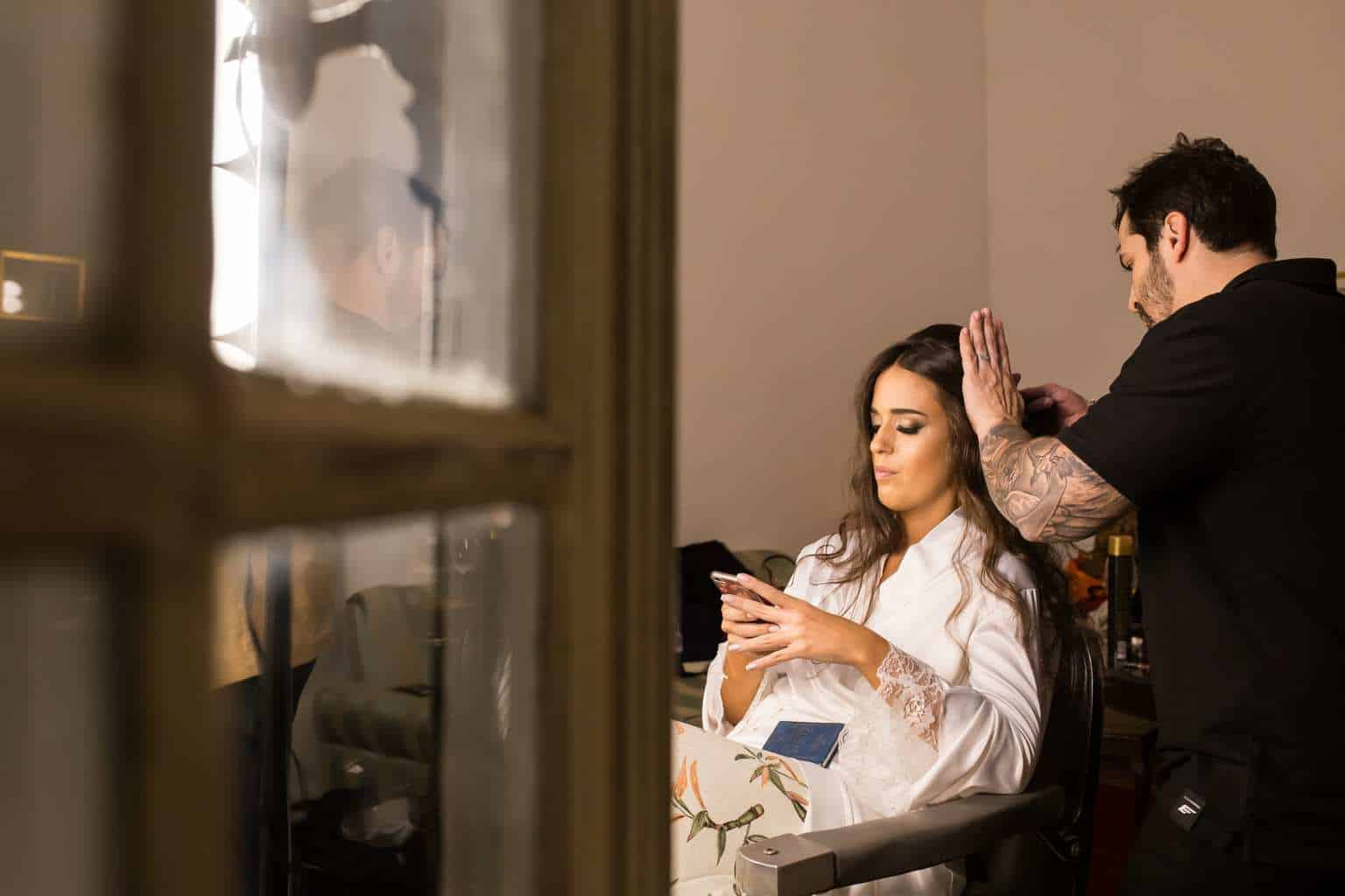 casamento-fernanda-e-leandro-casamento-sp-Fotografia-Produtora-7-casamento-clássico-casamento-tradicional-wedding-10
