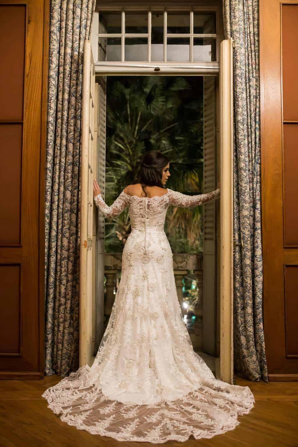 casamento-fernanda-e-leandro-casamento-sp-Fotografia-Produtora-7-casamento-clássico-casamento-tradicional-wedding-11