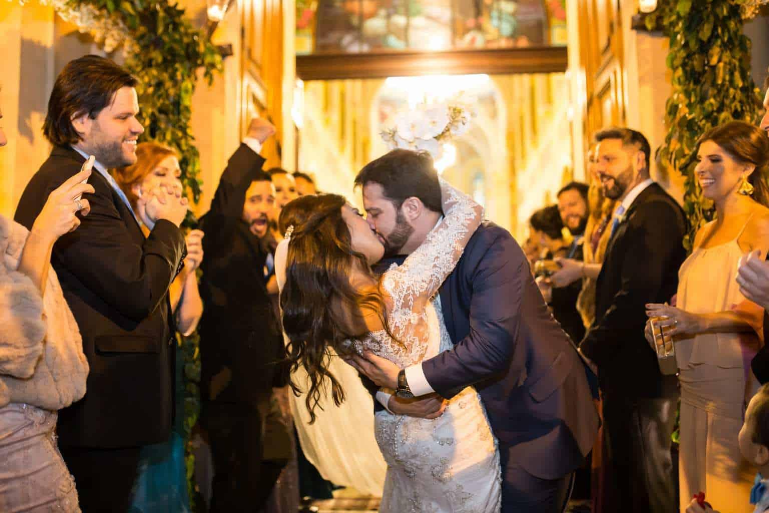 casamento-fernanda-e-leandro-casamento-sp-Fotografia-Produtora-7-casamento-clássico-casamento-tradicional-wedding-17