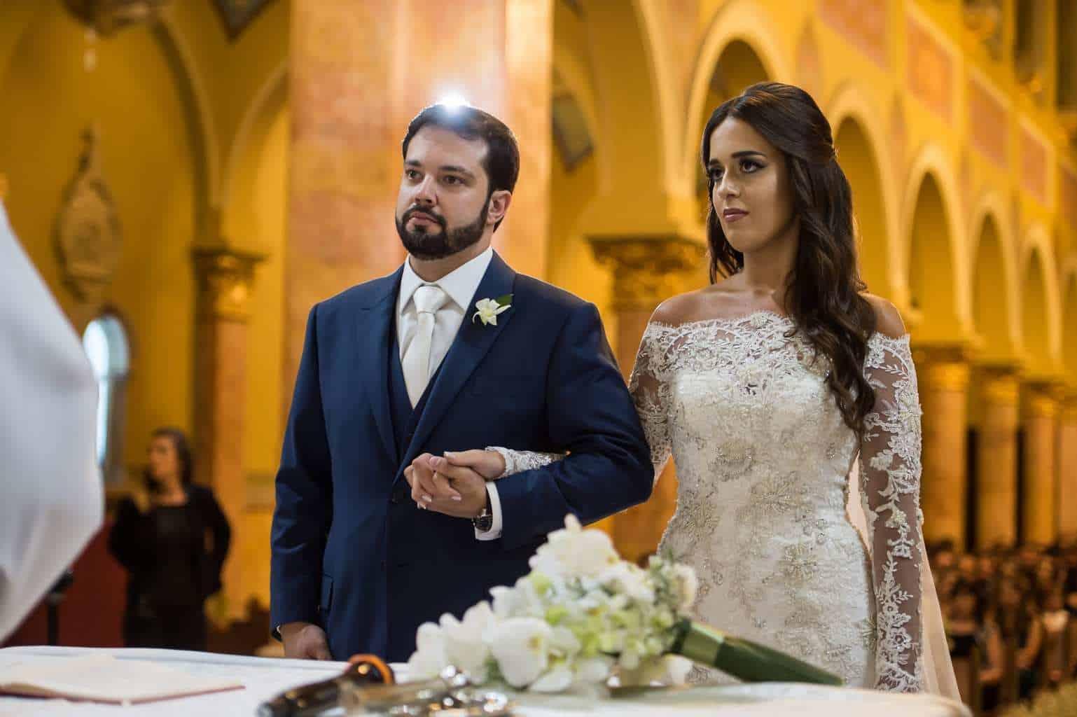 casamento-fernanda-e-leandro-casamento-sp-Fotografia-Produtora-7-casamento-clássico-casamento-tradicional-wedding-20