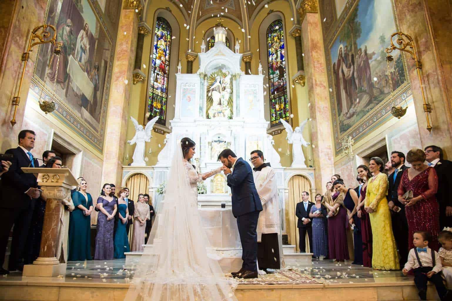 casamento-fernanda-e-leandro-casamento-sp-Fotografia-Produtora-7-casamento-clássico-casamento-tradicional-wedding-21