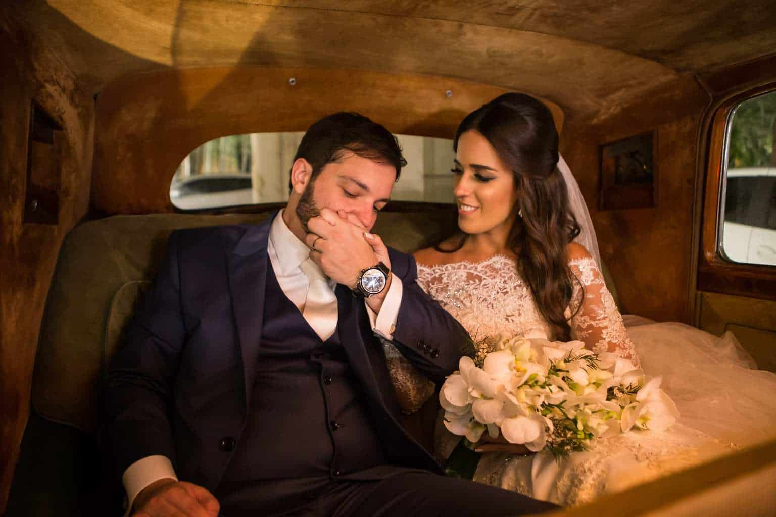 casamento-fernanda-e-leandro-casamento-sp-Fotografia-Produtora-7-casamento-clássico-casamento-tradicional-wedding-22