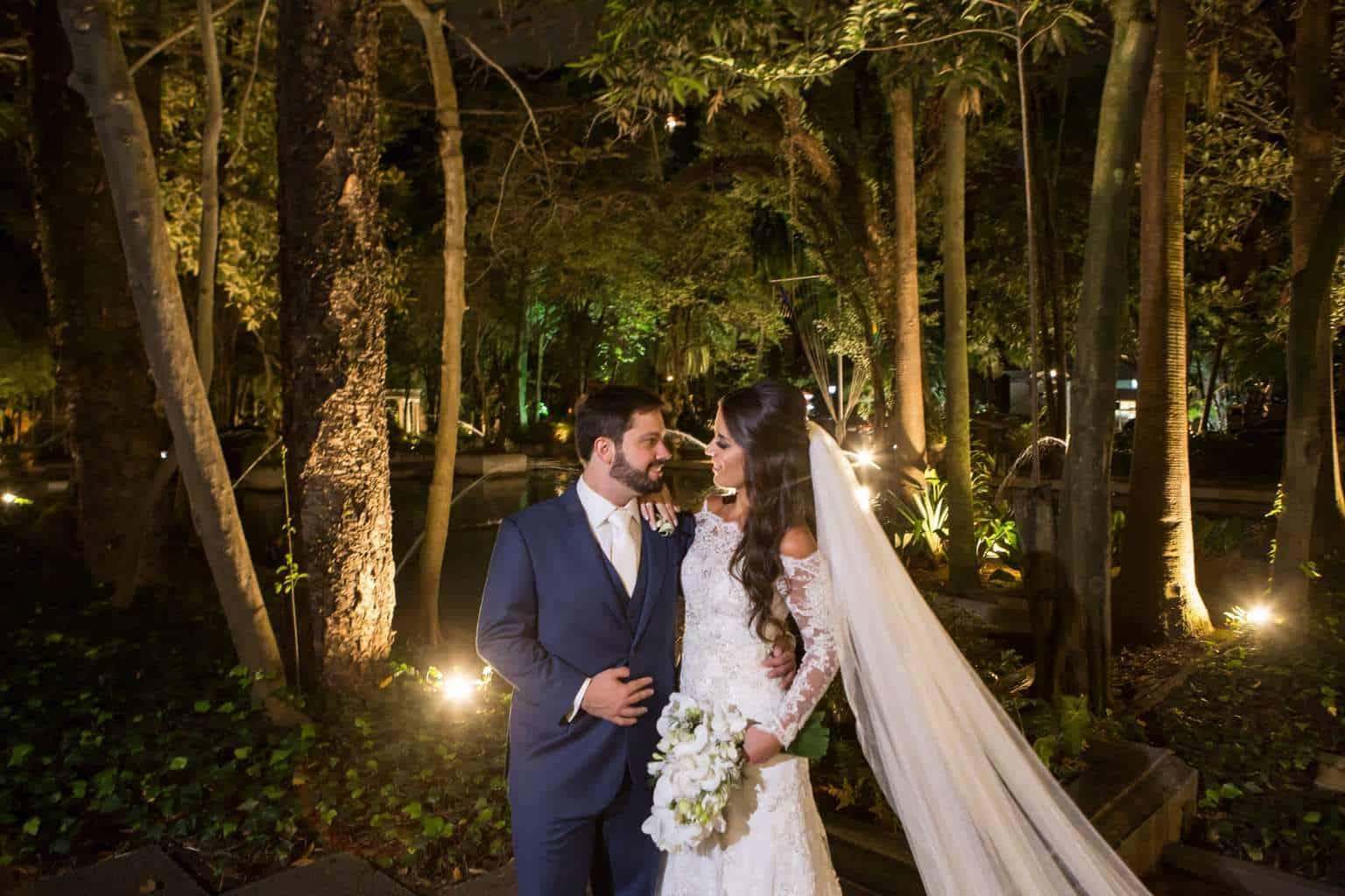 casamento-fernanda-e-leandro-casamento-sp-Fotografia-Produtora-7-casamento-clássico-casamento-tradicional-wedding-25