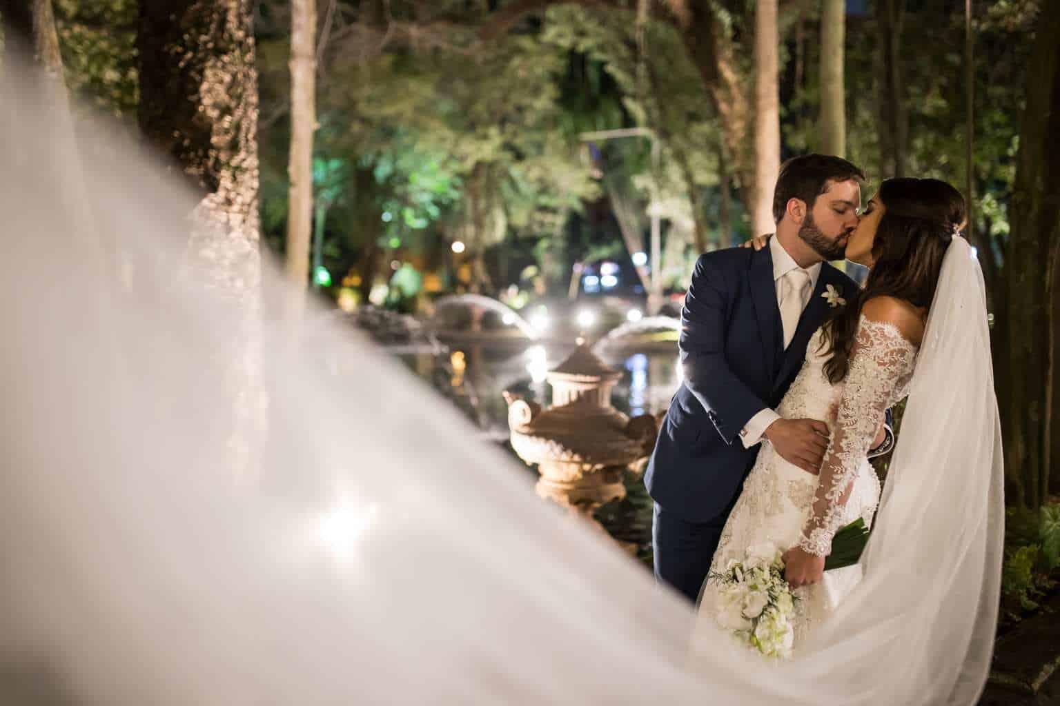 casamento-fernanda-e-leandro-casamento-sp-Fotografia-Produtora-7-casamento-clássico-casamento-tradicional-wedding-26