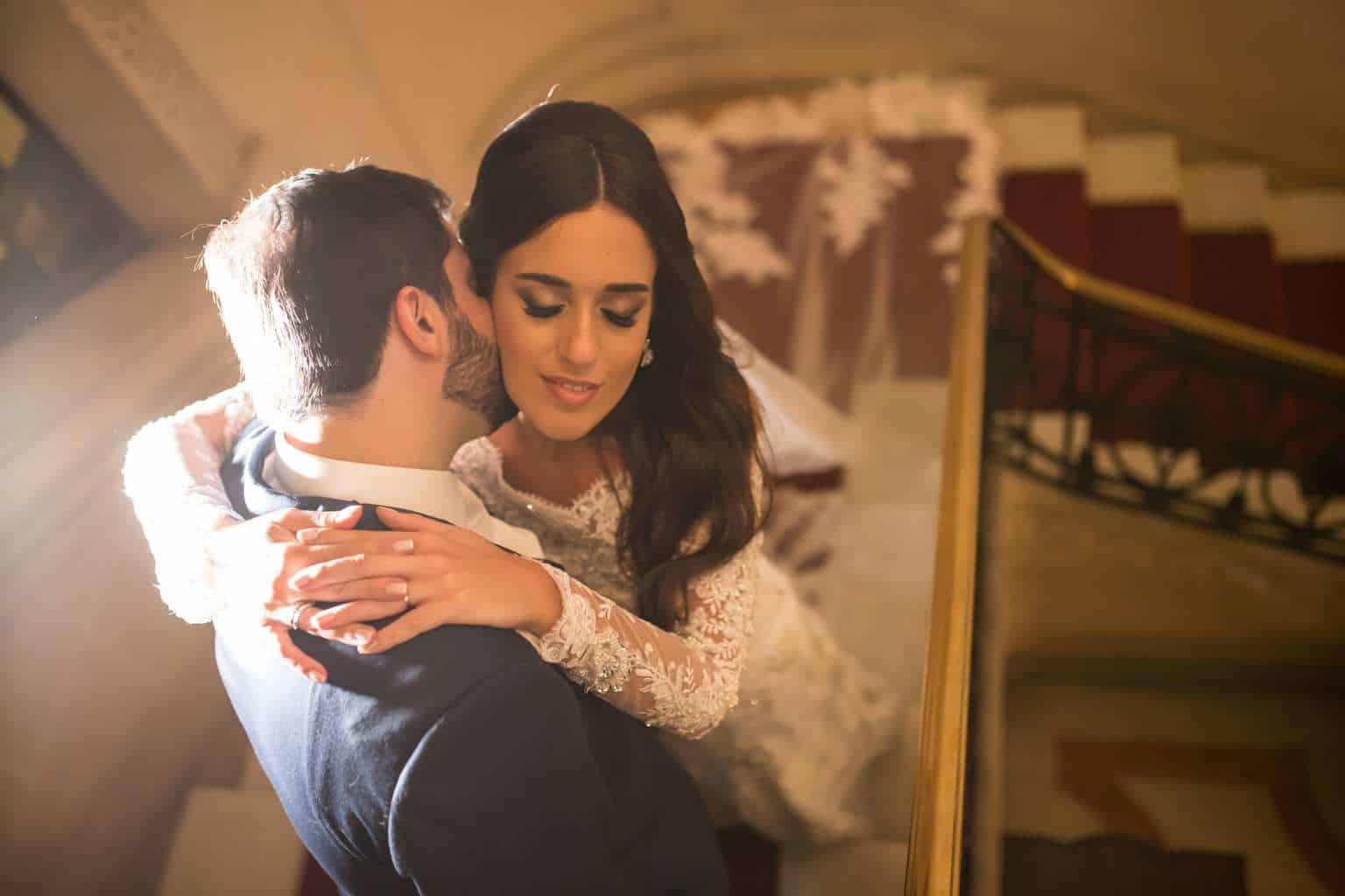 casamento-fernanda-e-leandro-casamento-sp-Fotografia-Produtora-7-casamento-clássico-casamento-tradicional-wedding-27