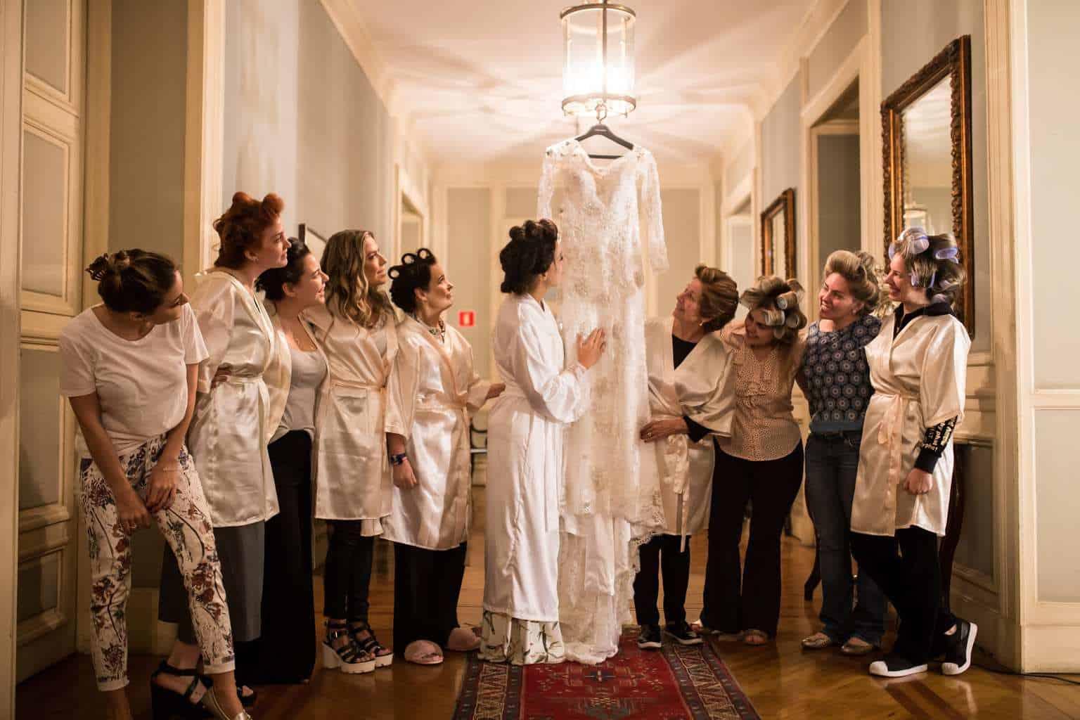 casamento-fernanda-e-leandro-casamento-sp-Fotografia-Produtora-7-casamento-clássico-casamento-tradicional-wedding-3