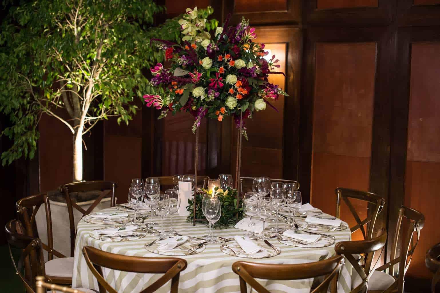 casamento-fernanda-e-leandro-casamento-sp-Fotografia-Produtora-7-casamento-clássico-casamento-tradicional-wedding-41
