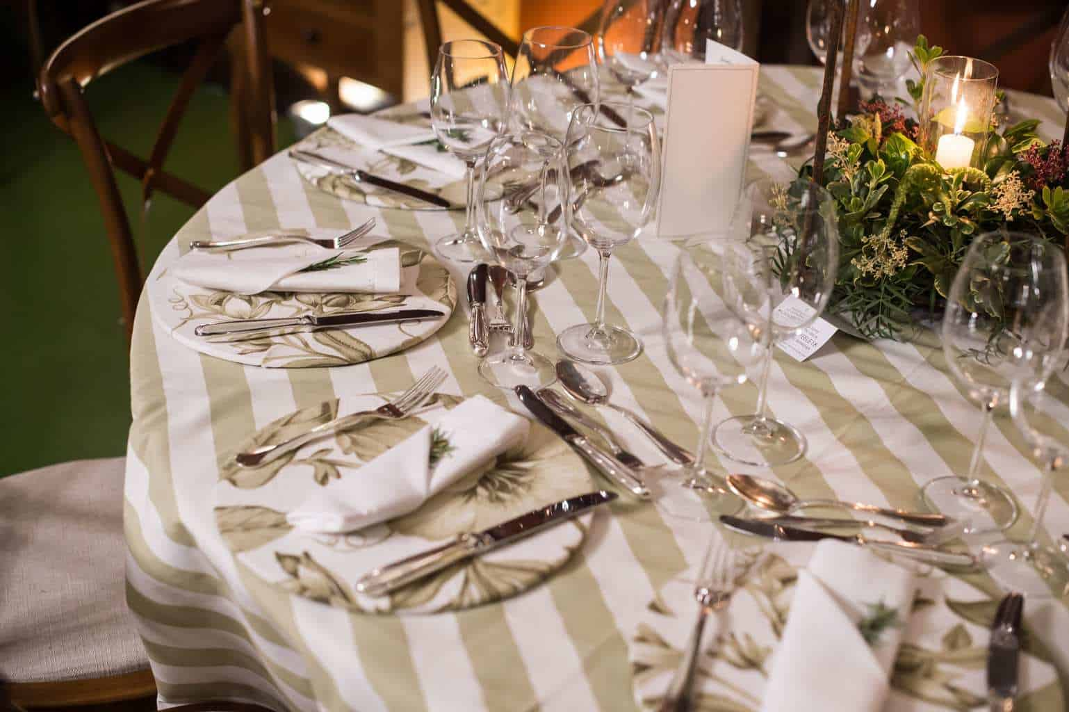 casamento-fernanda-e-leandro-casamento-sp-Fotografia-Produtora-7-casamento-clássico-casamento-tradicional-wedding-45