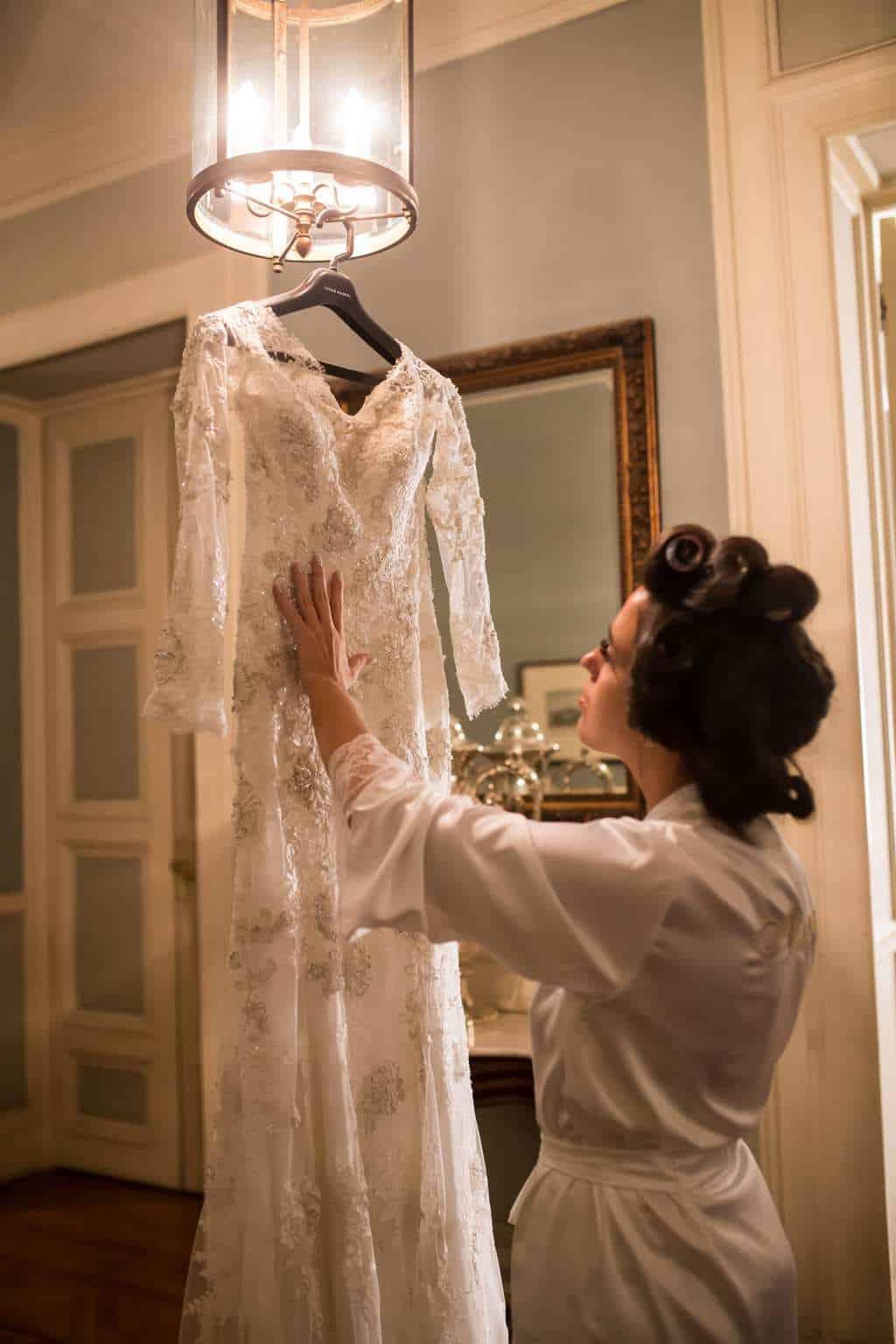 casamento-fernanda-e-leandro-casamento-sp-Fotografia-Produtora-7-casamento-clássico-casamento-tradicional-wedding-5