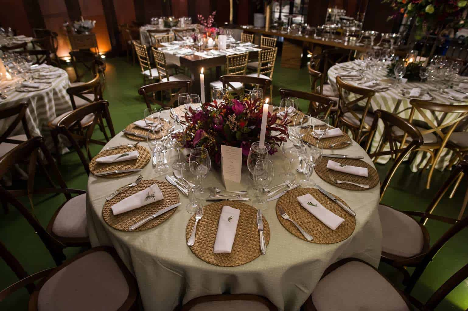 casamento-fernanda-e-leandro-casamento-sp-Fotografia-Produtora-7-casamento-clássico-casamento-tradicional-wedding-50