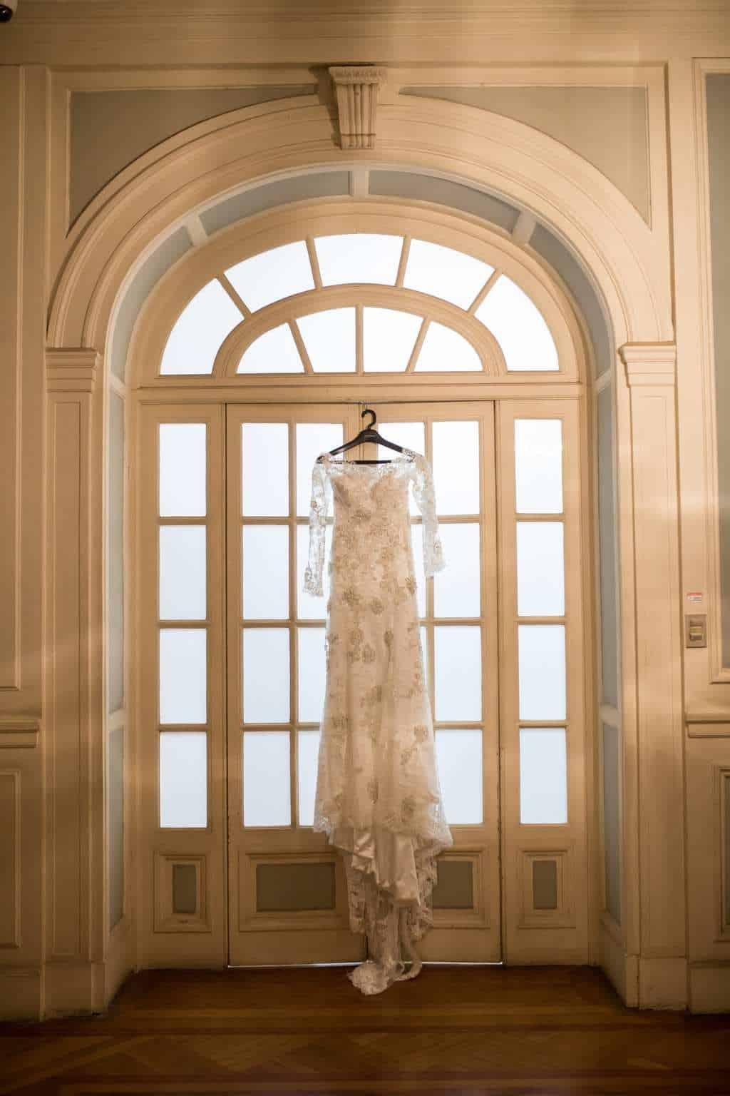casamento-fernanda-e-leandro-casamento-sp-Fotografia-Produtora-7-casamento-clássico-casamento-tradicional-wedding-6