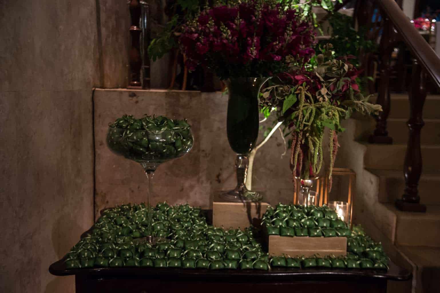 casamento-fernanda-e-leandro-casamento-sp-Fotografia-Produtora-7-casamento-clássico-casamento-tradicional-wedding-65