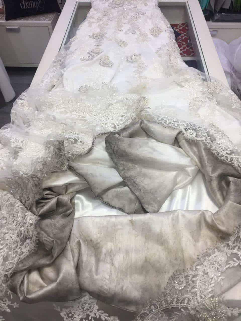 casamento-fernanda-e-leandro-casamento-sp-Fotografia-Produtora-7-casamento-clássico-casamento-tradicional-wedding-78