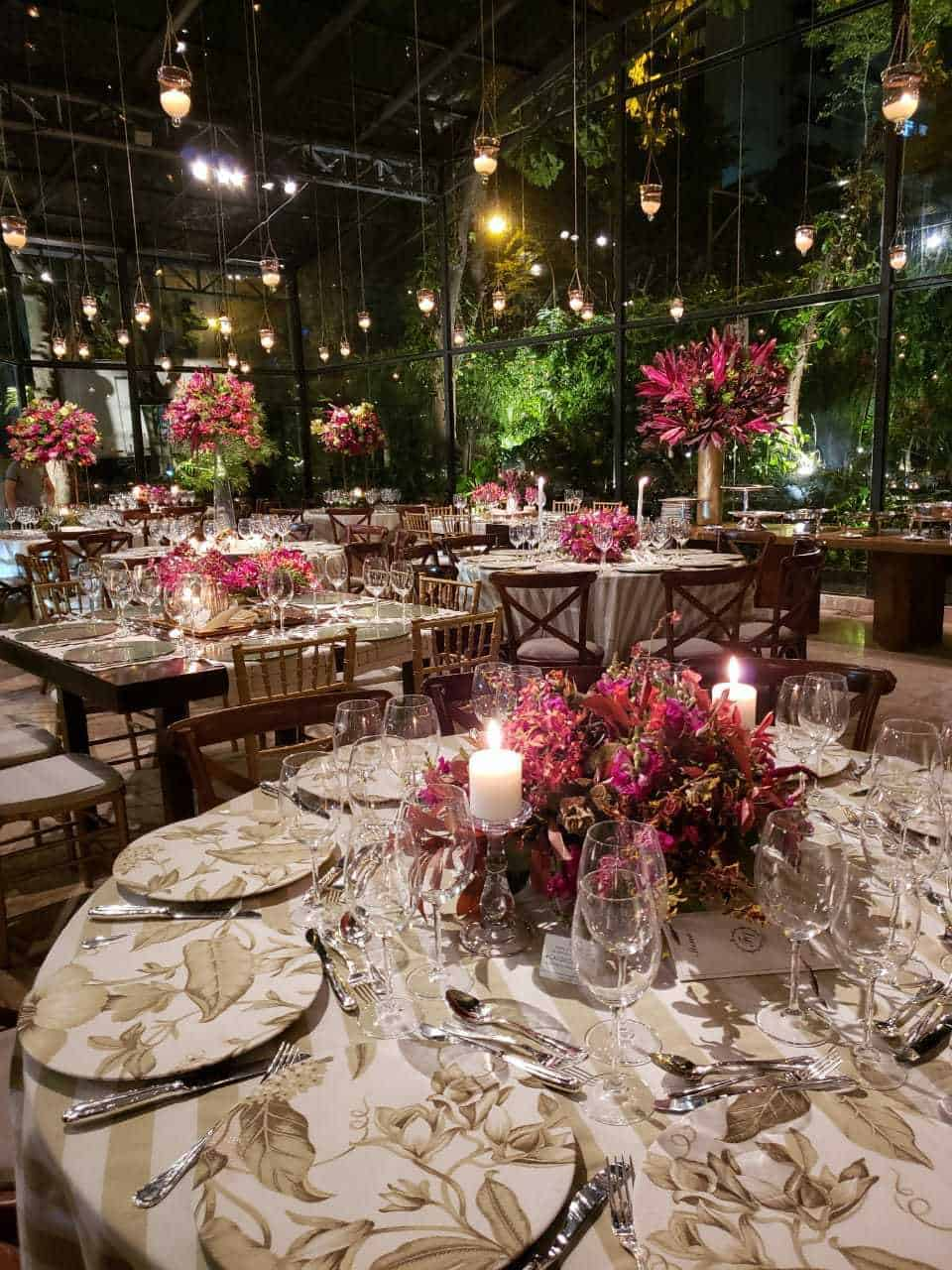 casamento-fernanda-e-leandro-casamento-sp-Fotografia-Produtora-7-casamento-clássico-casamento-tradicional-wedding-79