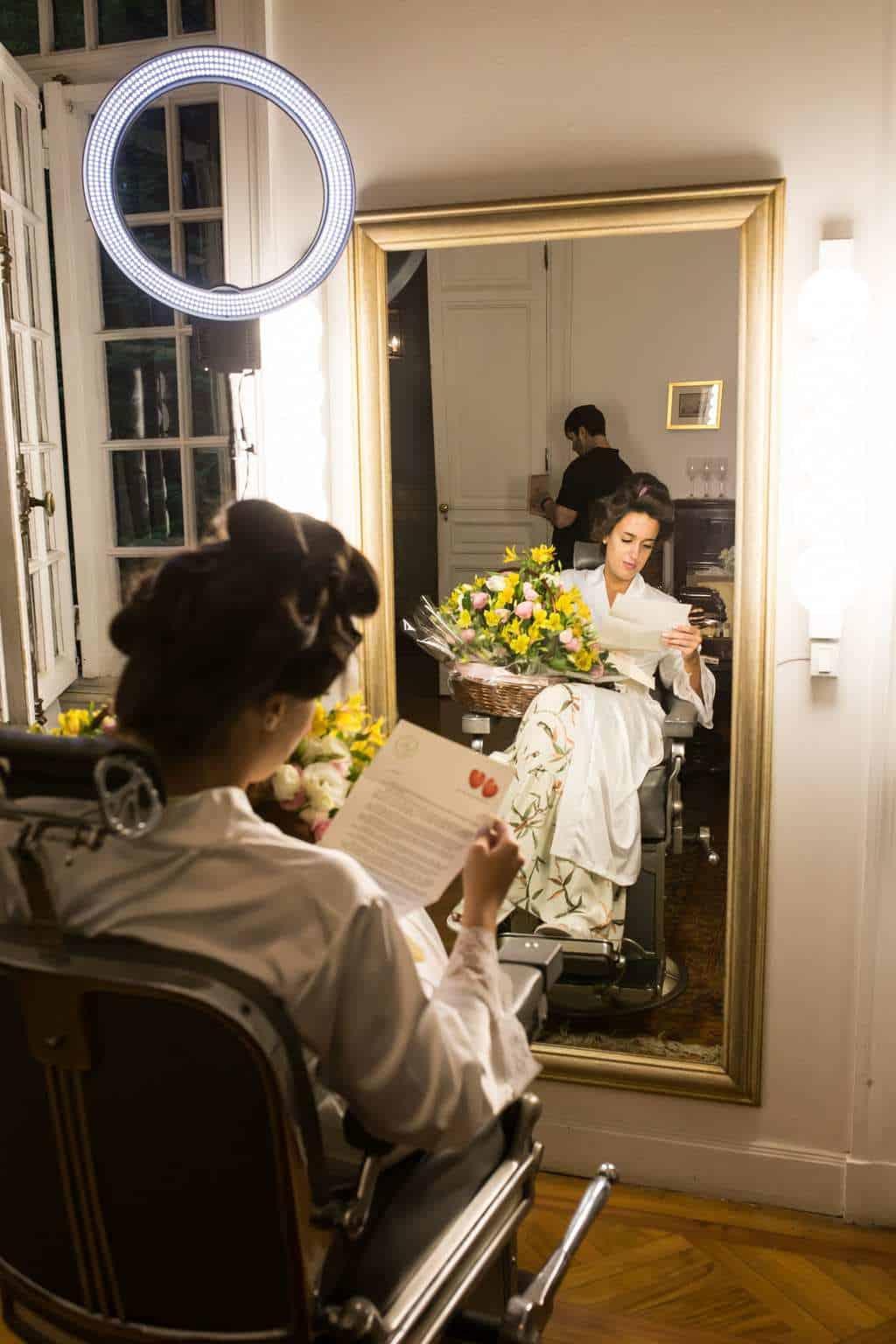 casamento-fernanda-e-leandro-casamento-sp-Fotografia-Produtora-7-casamento-clássico-casamento-tradicional-wedding-8