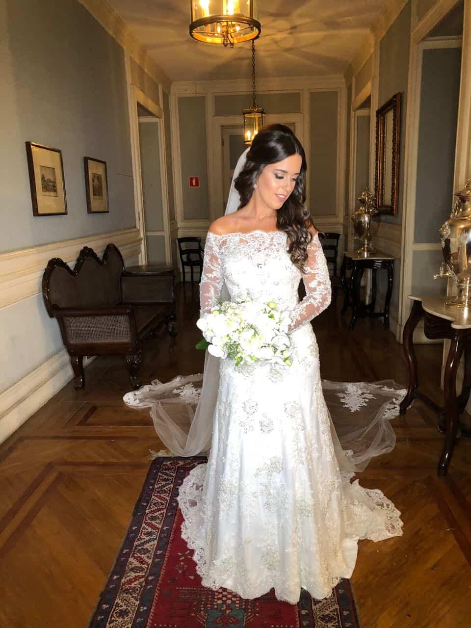 casamento-fernanda-e-leandro-casamento-sp-Fotografia-Produtora-7-casamento-clássico-casamento-tradicional-wedding-83
