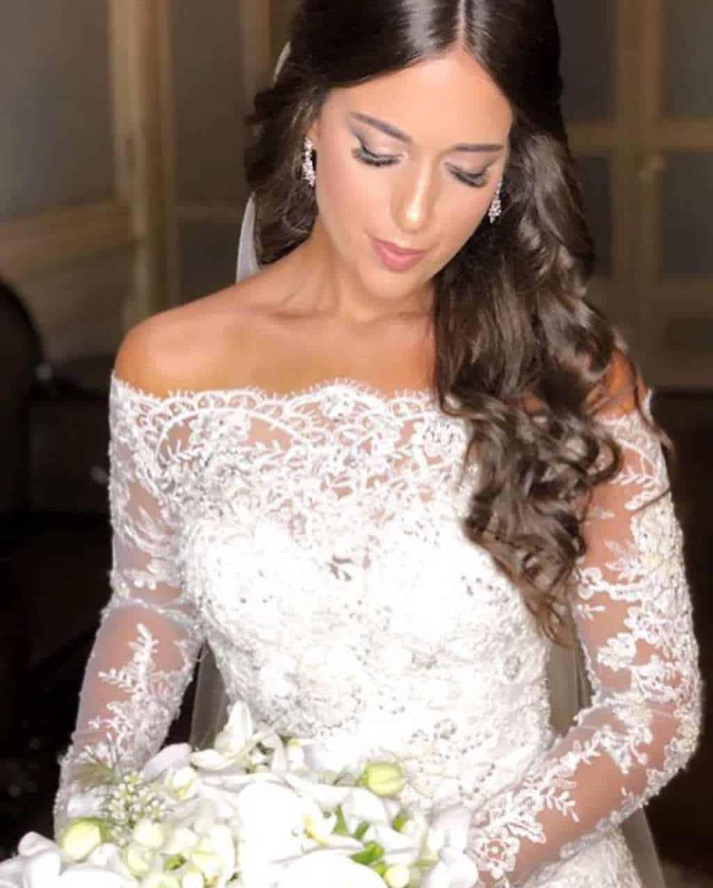 casamento-fernanda-e-leandro-casamento-sp-Fotografia-Produtora-7-casamento-clássico-casamento-tradicional-wedding-85