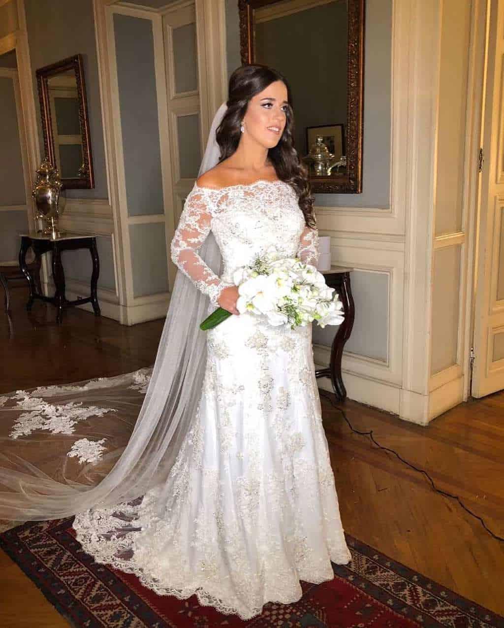casamento-fernanda-e-leandro-casamento-sp-Fotografia-Produtora-7-casamento-clássico-casamento-tradicional-wedding-86