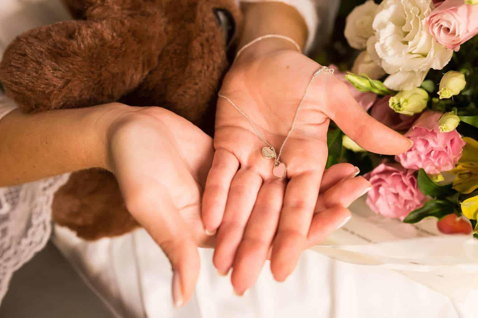 casamento-fernanda-e-leandro-casamento-sp-Fotografia-Produtora-7-casamento-clássico-casamento-tradicional-wedding-9