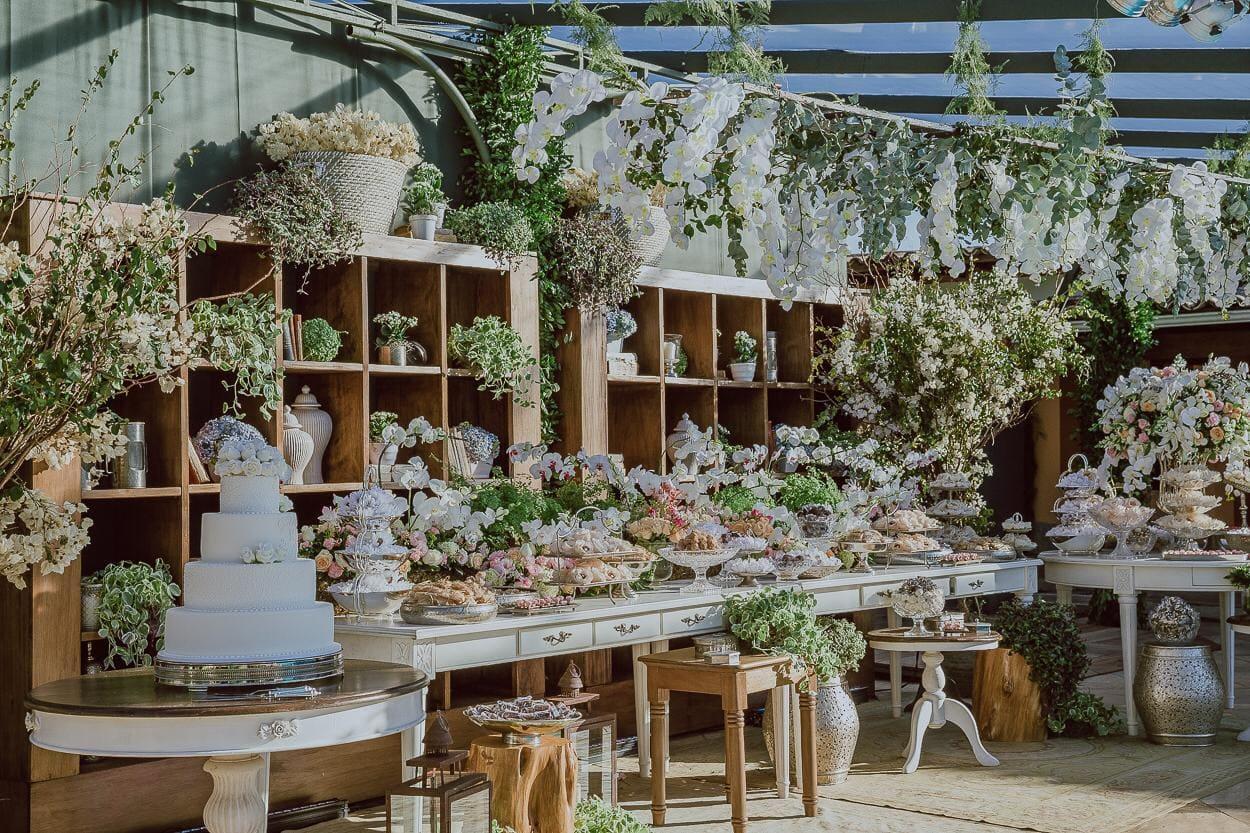 decoração-de-casamento-condeixa-decoraçÃo-casamento-rio-de-janeiro-homme-wedding11