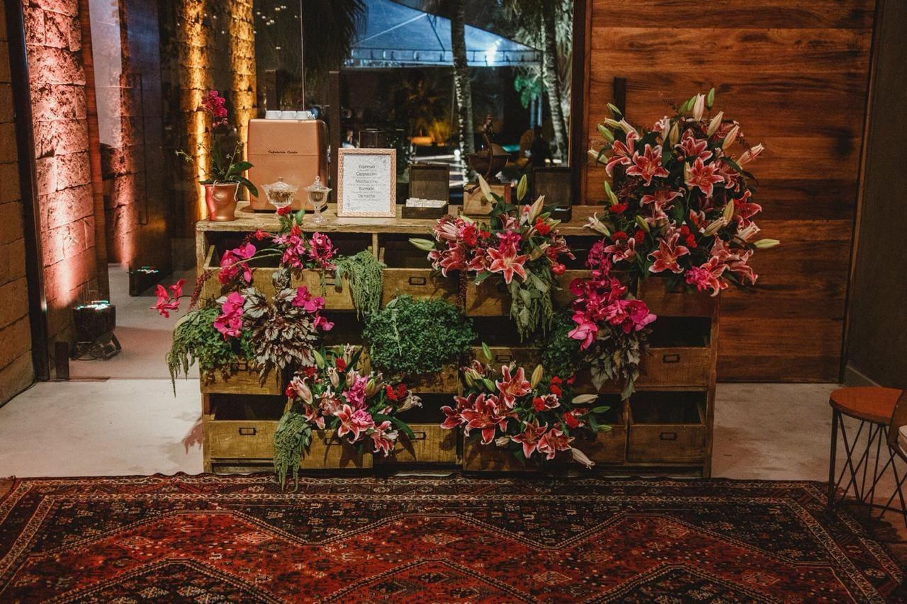 decoração-de-casamento-condeixa-decoraçÃo-casamento-rio-de-janeiro-homme-wedding8