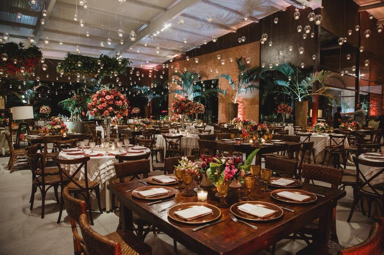 decoração-de-casamento-condeixa-decoraçÃo-casamento-rio-de-janeiro-homme-wedding9