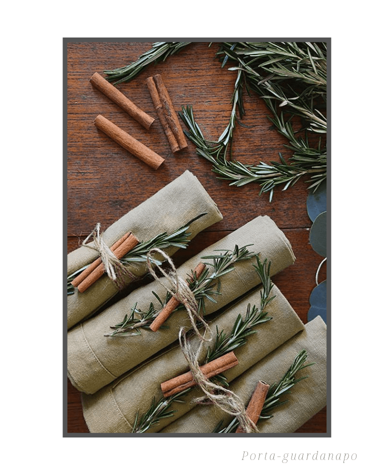 decoraçao-de-natal.diy-handmade-artesanal-homemade-guardanapo-mesa-de-natal1