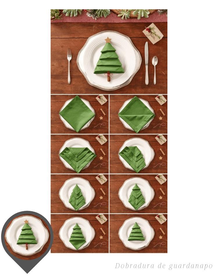 decoraçao-de-natal.diy-handmade-artesanal-homemade-guardanapo-mesa-de-natal5