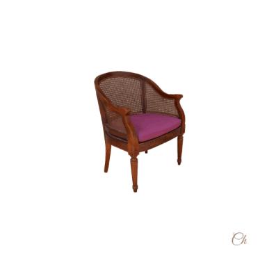 estofados-móveis-para-casamento-chiavari12
