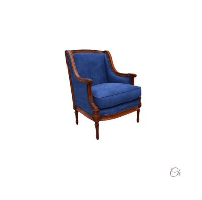 estofados-móveis-para-casamento-chiavari13