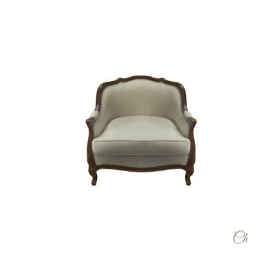 estofados-móveis-para-casamento-chiavari14