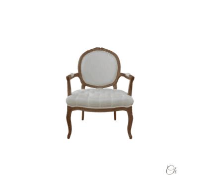 estofados-móveis-para-casamento-chiavari15
