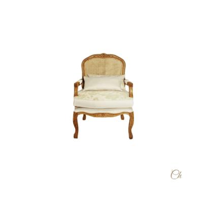 estofados-móveis-para-casamento-chiavari16