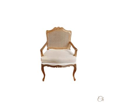 estofados-móveis-para-casamento-chiavari19