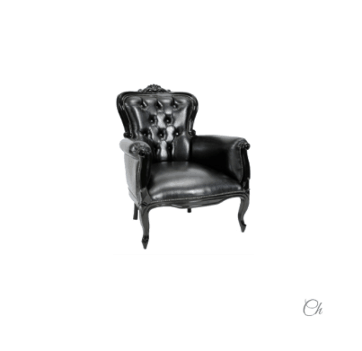 estofados-móveis-para-casamento-chiavari21