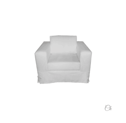 estofados-móveis-para-casamento-chiavari22