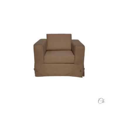 estofados-móveis-para-casamento-chiavari23