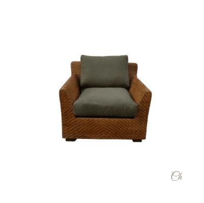 estofados-móveis-para-casamento-chiavari25